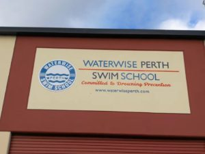Swim_School_Perth_Australia