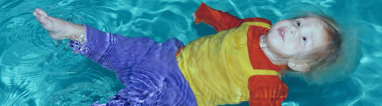 Infant_Aquatics_Survival_Swimming_lessons_Perth_program