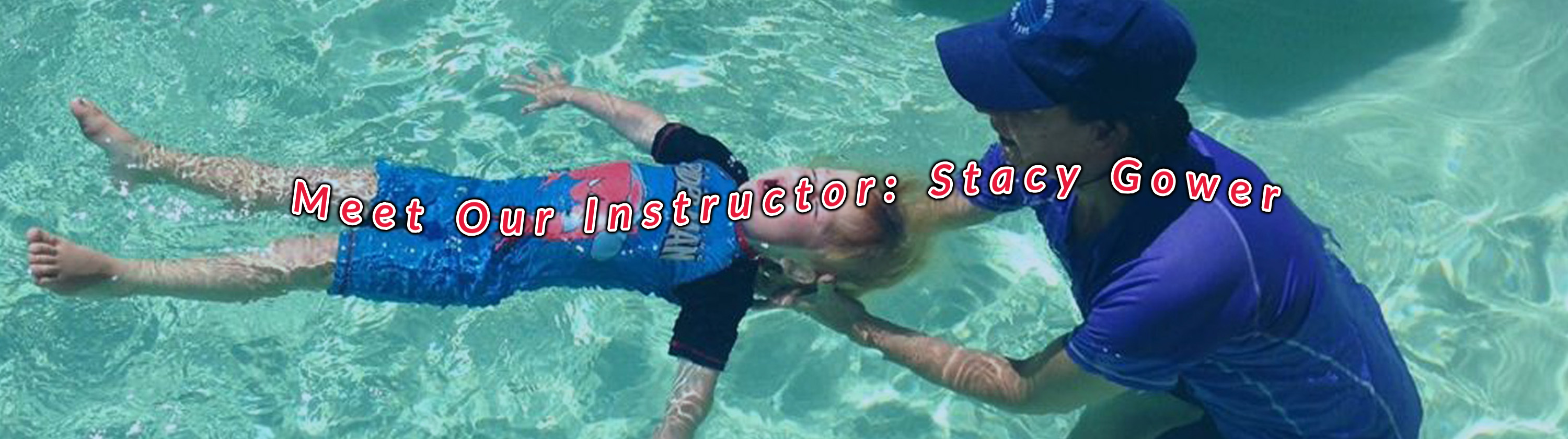 Waterwise_Infant_Aquatics_Survival_Swim_Swimming_Lessons_Perth_instructor_stacy_gower_2